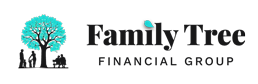 Family Tree Financial Group
