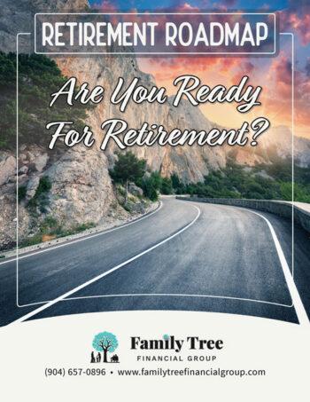 Retirement-Roadmap_FamilyTree_Cover